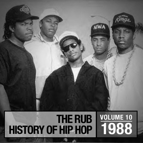 an introduction to the history of hip hop The history of hip hop by eric reese is a hip hop memoir detailing the urban movement of one of the powerful inner-city america's music genres it is a cultural phenomenon that famously began in the 1970s ushering in an exciting new generation of artists known for rap.