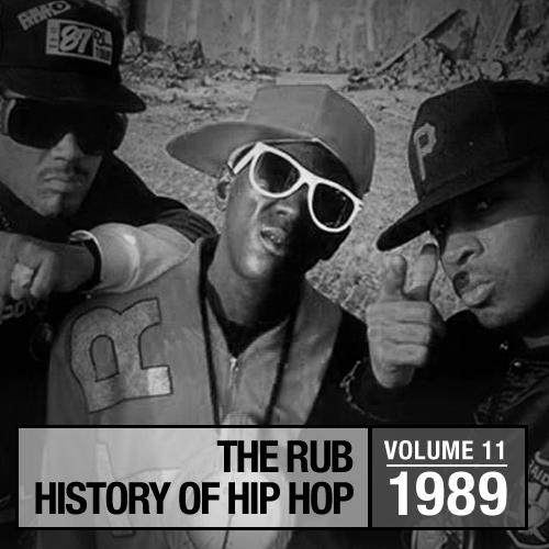 history of the art of hip hop I love that anime and hip hop have this sort of interesting friendship hip hop is an art, it's poetry and anime has a way of drawing in people that have imaginative and explorative minds you ever put on a lofi beat in the background while watching anime shit is relaxing as fuck.