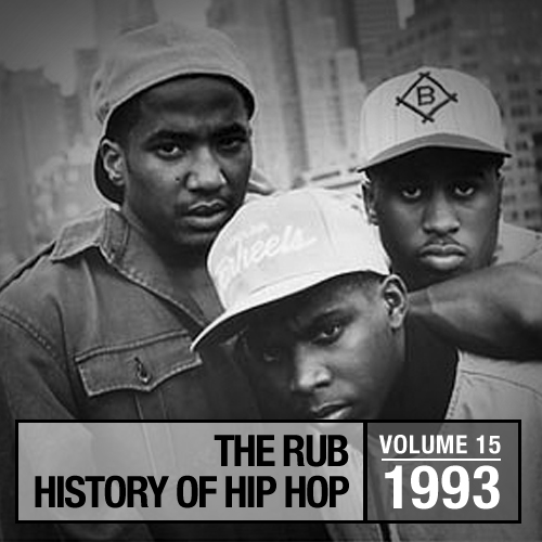 history of hip hop The roots of hip hop - rm hip hop magazine 1986 in the beginning there was africa, and it is from africa that all today's black american music, be it jazz, r'n'b, soul or electro, is either directly or indirectly descended.