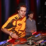 hifi-flashinglights-26