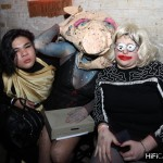 hifi-flashinglights-38