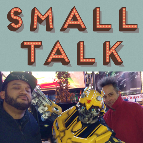 19_small_talk_espo