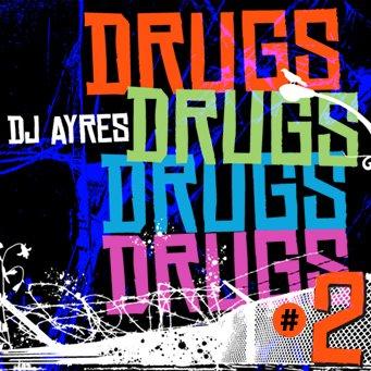 drugs_v2-738112