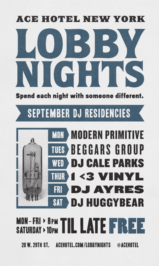NYC_LobbyNights_Eflyer_September_2014_v2