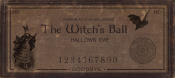 65b.witchsball_2000