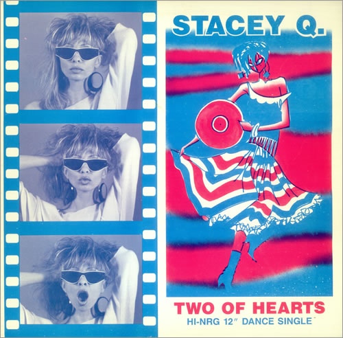 Stacey-Q-Two-Of-Hearts-435414
