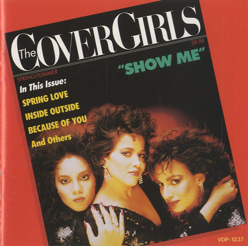 The-Cover-Girls-Show-Me-450436