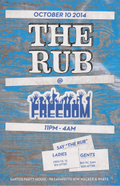 Rub-x-Freedom-WEB