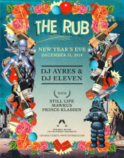 The-Rub-NYE-2014-web