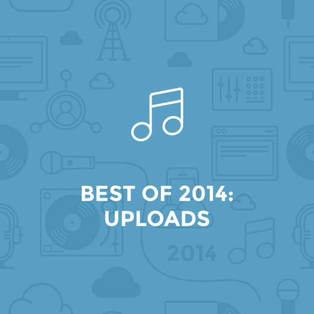 best-of-2014-uploads