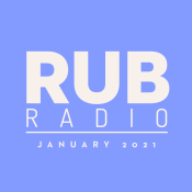 Rub Radio January 2021