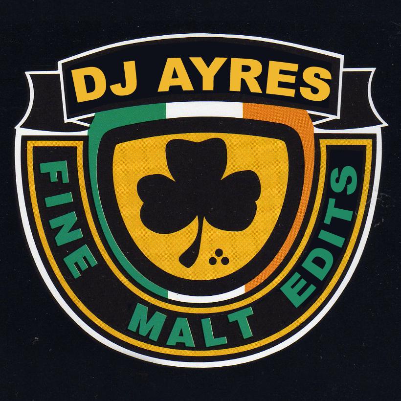 dj-ayres-hop-edits