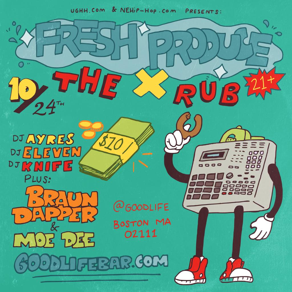 Fresh_Produce_therub