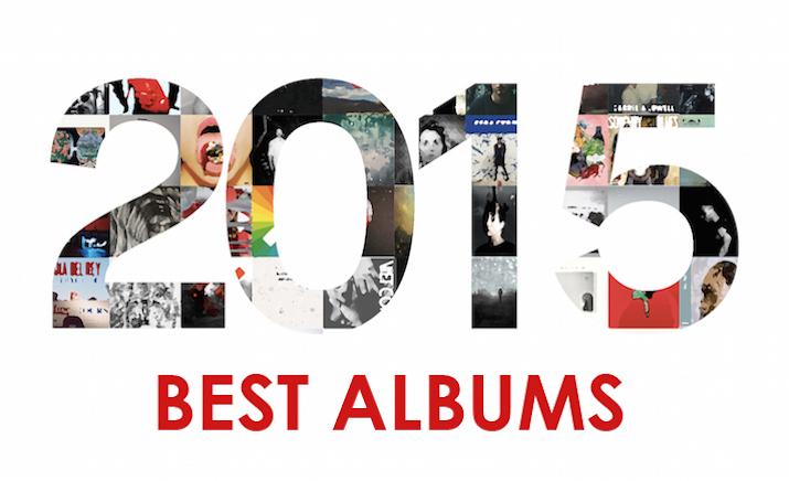 OKP-Best-Albums-Red