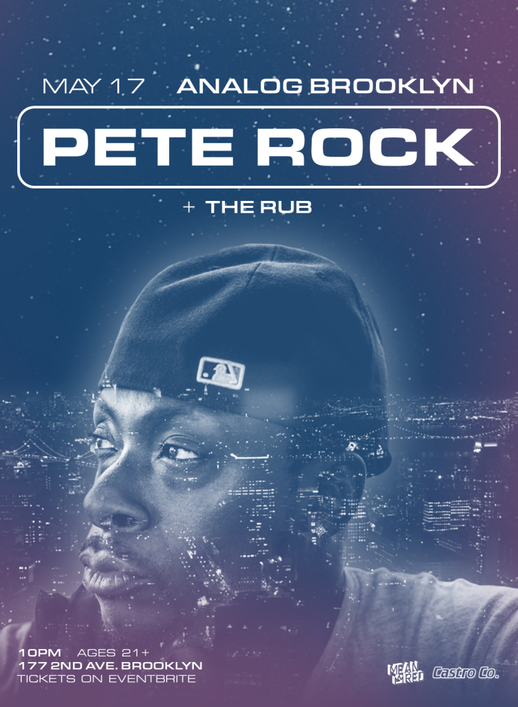 051719_Pete-Rock_Flyer