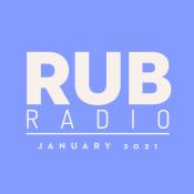 Rub Radio January 2021